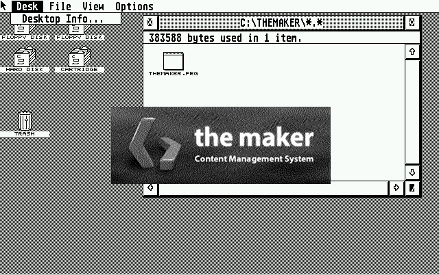 http://www.makercms.org/gfx/TheMakerSTE.png