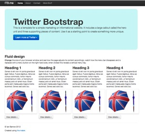 http://www.makercms.org/gfx/ex_bootstrap.jpg