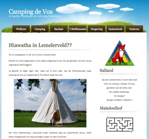 http://www.makercms.org/gfx/ex_camping.jpg