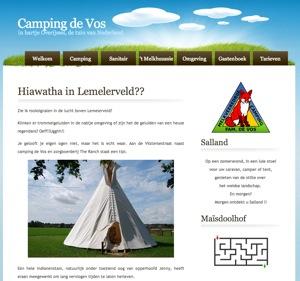 http://www.makercms.org/gfx/ex_camping.jpg