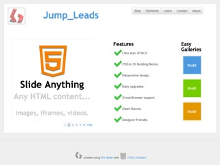 jump-leads